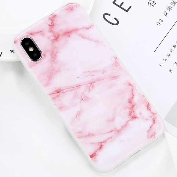 Cute Girly Iphone  Cases